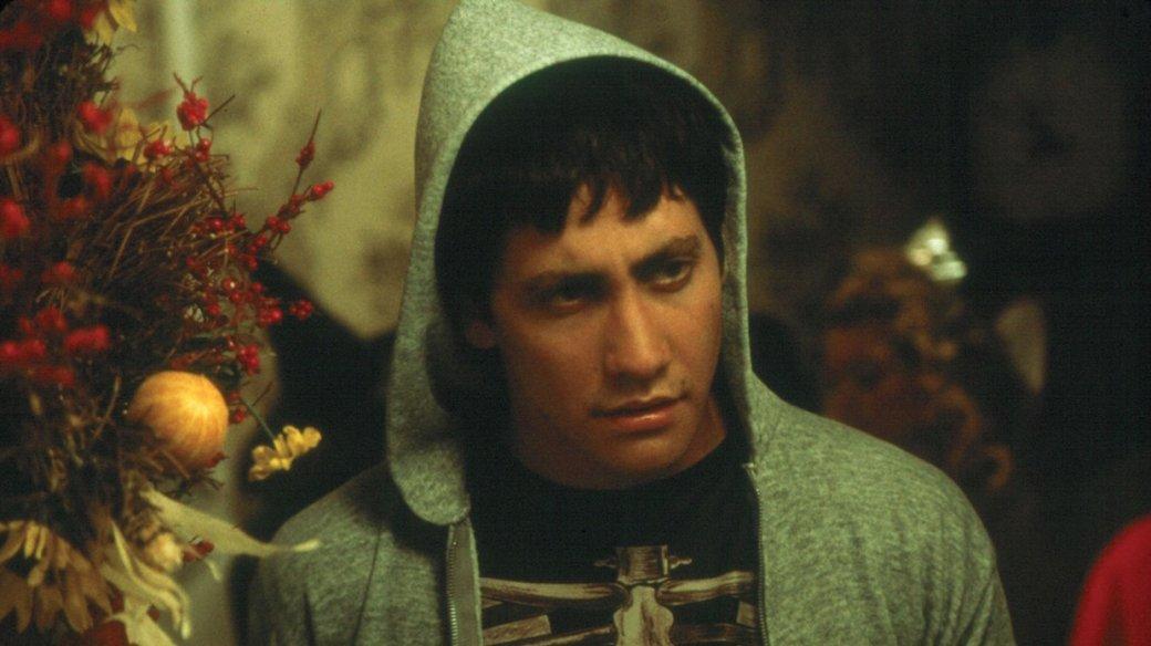 Лучшие фильмы Джейка Джилленхола. От«Донни Дарко» и«Стрингера» до«Исходного кода» | Канобу - Изображение 10147