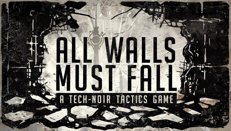 Разработчики Spec Ops: The Line приглашают в киберпанковский Берлин   Канобу - Изображение 1