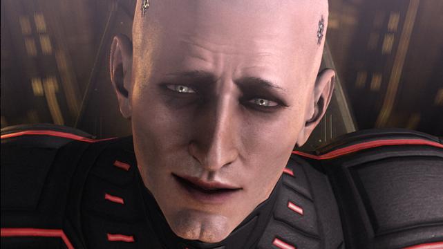 Место советской и российской космонавтики в играх: Mass Effect, Prey, Alien: Isolation, StarCraft | Канобу - Изображение 10