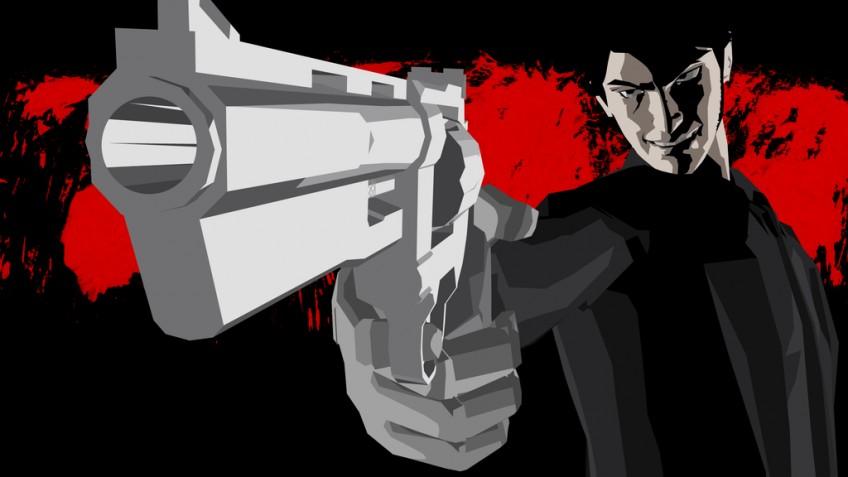 Лучшие игры про наемных убийц - топ игр про современных киллеров | Канобу - Изображение 0