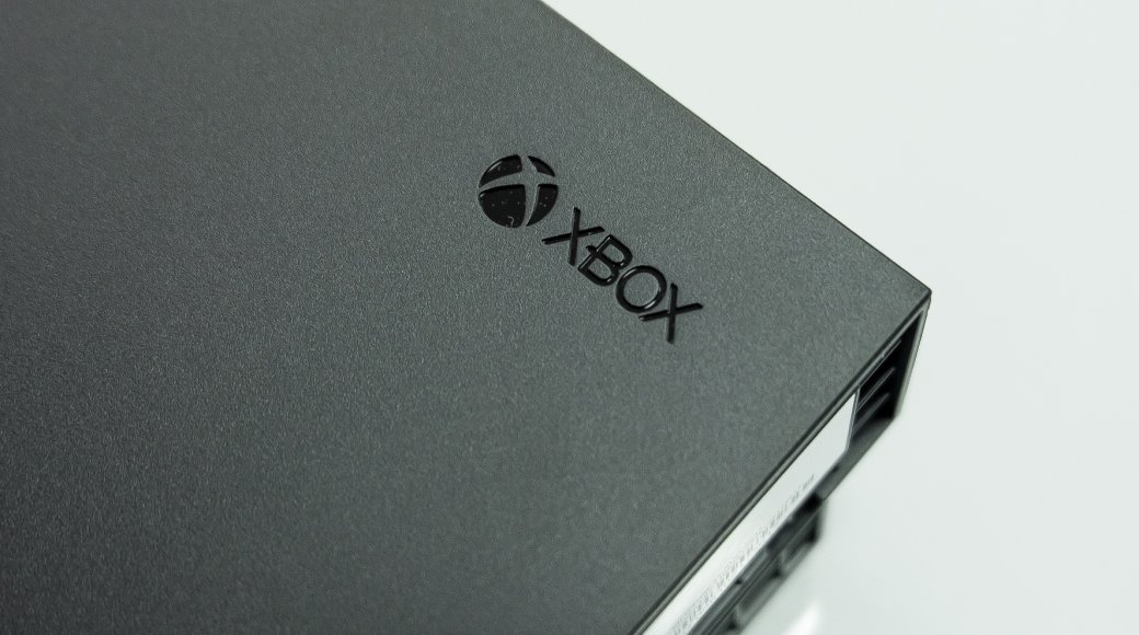 Обзор Xbox One X - характеристики консоли Microsoft, сравнение с PS4 Pro, видео | Канобу - Изображение 1292