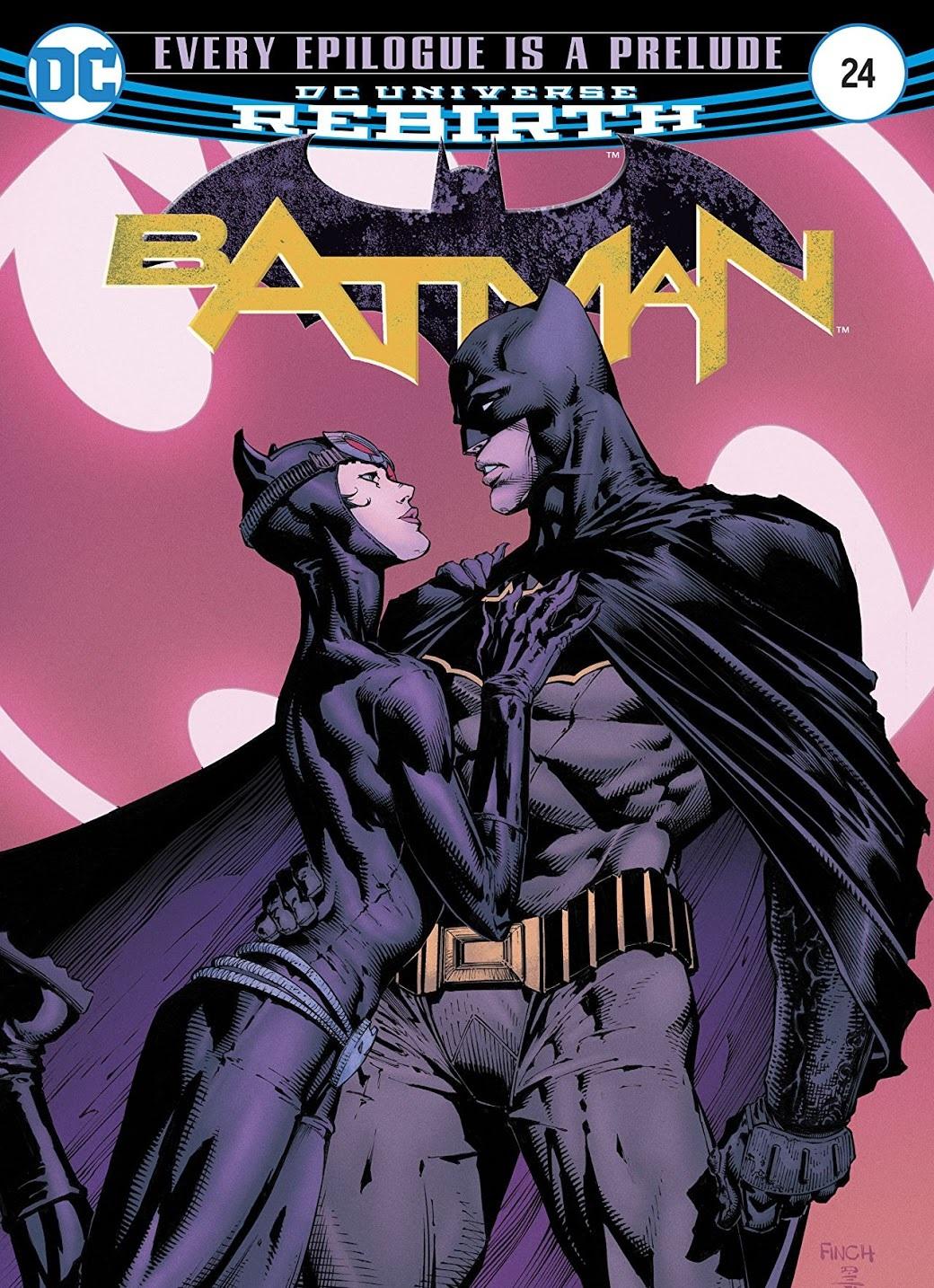 Финал Batman: The Enemy Within— самый нелинейный эпизод вистории Telltale?. - Изображение 11