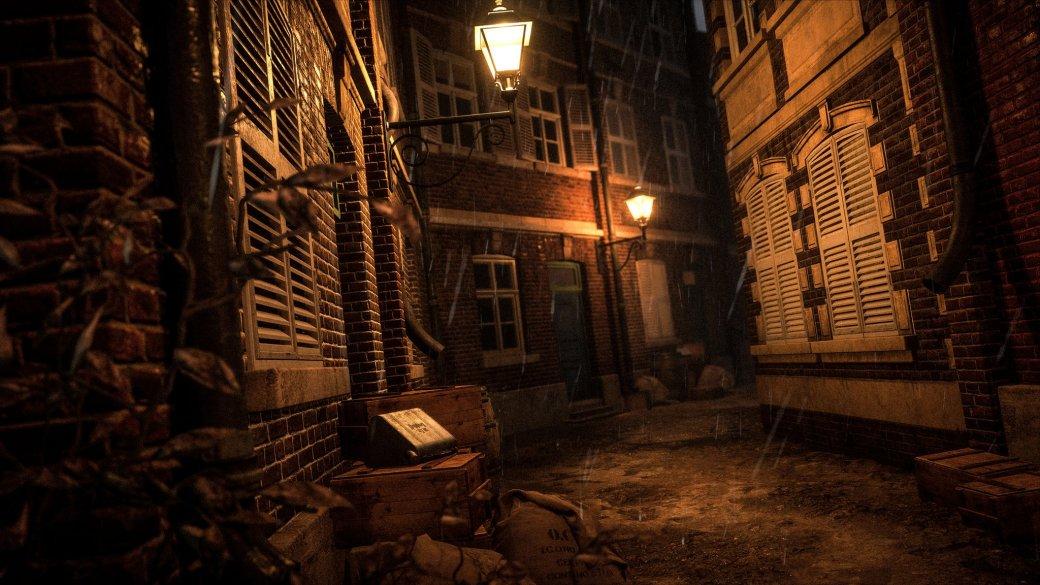 Изумительные скриншоты Battlefield 1 | Канобу - Изображение 8327