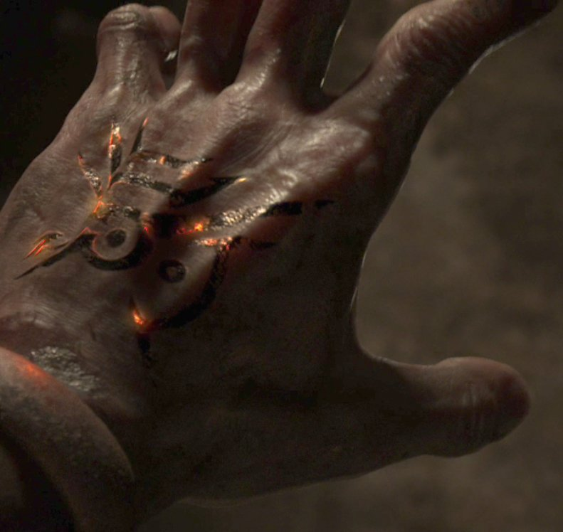 Рецензия на Dishonored: Death of the Outsider | Канобу - Изображение 3