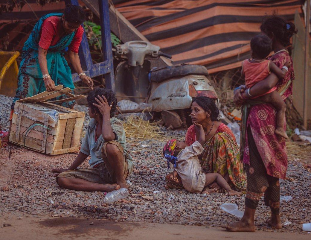 Индия глазами Трофимова   Канобу - Изображение 6370
