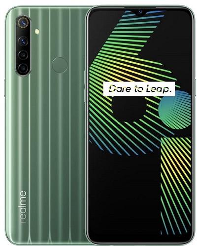 Лучшие бюджетные смартфоны 2020 - топ недорогих телефонов, дешевые модели с хорошими камерами | Канобу - Изображение 1045