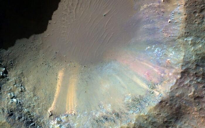 15 фотографий изкосмоса, которые поражают воображение | Канобу - Изображение 6141